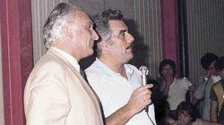 Il duello Muccioli-Pannella in SanPa ci ricorda il vuoto politico sulle