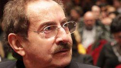 Πέθανε ο Δημήτρης Εϊπίδης, ιδρυτής του Φεστιβάλ Ντοκιμαντέρ