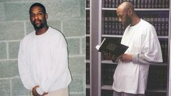 2 Men On Death Row Say Having COVID-19 Will Increase Suffering During