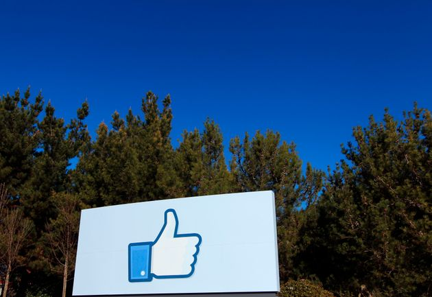 Facebook: Η αλλαγή που έρχεται για τα Likes στις επώνυμες