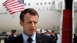 BLOG - Quelle alliance militaire avec les États-Unis l'Europe peut-elle espérer de