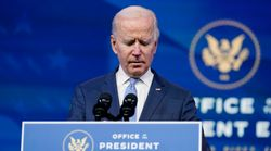 Biden: Trump Should Call For End To