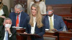 Βουλή και Γερουσία μπλόκαραν την ανατροπή της νίκης Μπάιντεν στην Αριζόνα μετά το χάος στο