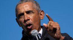 オバマ氏がトランプ氏を強く非難。議事堂の暴動は「現職大統領が煽った」(声明全文)