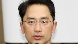 '인턴비서 성폭행' 의혹 김병욱 의원 탈당에 국민의힘 비대위가 보인
