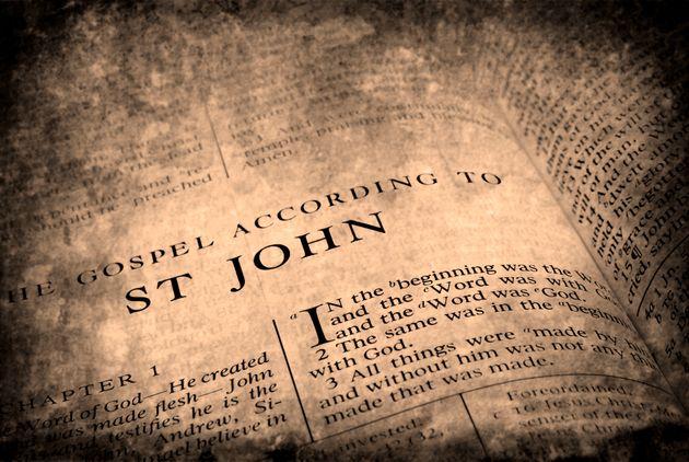Ιωάννης: Η σημασία του ονόματος στη λαογραφία, τους μύθους και τα