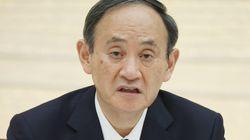 「予防接種始まれば国民の雰囲気変わる」菅総理、東京オリンピック・パラリンピック開催に改めて意欲