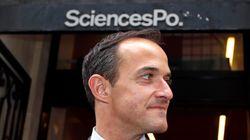 Affaire Duhamel: alerté dès 2019, le directeur de Sciences-Po appelé à