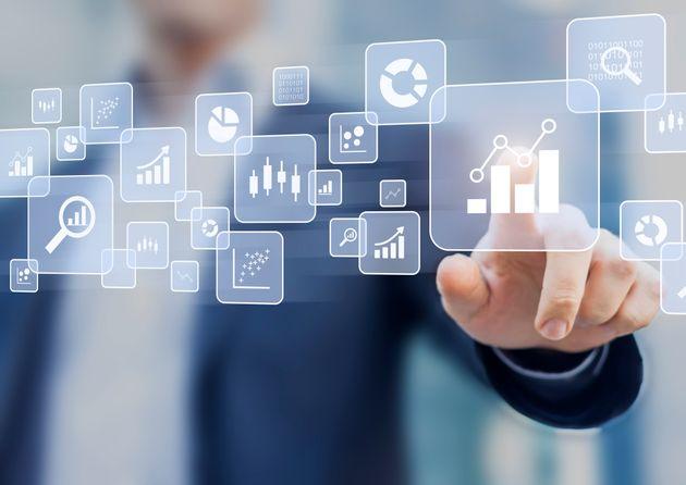 Manifattura, Big e Smart Data: capitalizzare il valore dei dati per ampliare le quote di