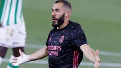 Benzema sera jugé pour