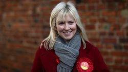 Labour MPs 'Desperate To Rejoin' The EU 'At Heart', Says Ex-Frontbencher Rosie