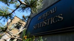 Statistics Canada Hiring 32,000 Workers For Physically-Distanced