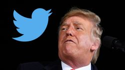 Twitter Permanently Bans Trump After Years Of Aggressive, Violent Rhetoric On