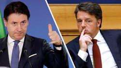 Tutte le concessioni di Conte a Renzi sul Recovery (di G. Colombo e C.