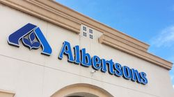 In Wake Of Prop 22, Albertsons Shifting In-House Delivery Jobs To Gig