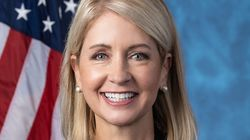 Democrats Ask GOP Congresswoman Who Cited Hitler To