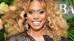 Laverne Cox Severs Ties With Sex Work Documentary Following