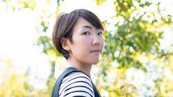 """復帰後、31歳で目指すオリンピック。寺田明日香が""""ママアスリート""""として切り拓く未来"""