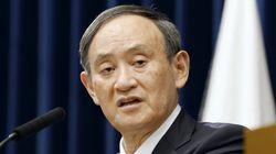菅首相の機能不全。「軍師不在」で「裸の王様」