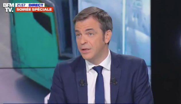 Jeudi 7 janvier sur BFMTV, le ministre de la Santé Olivier Véran a reconnu une certaine frilosité de...