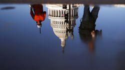 Η Δημοκρατία στην Αμερική: Σε