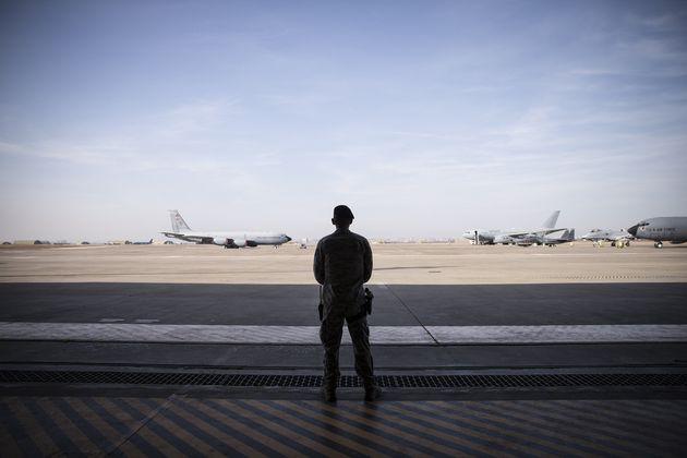 Αμερικανός αναλυτής υποστηρίζει ότι η βάση των ΗΠΑ στην Τουρκία πρέπει να μετακομίσει στην