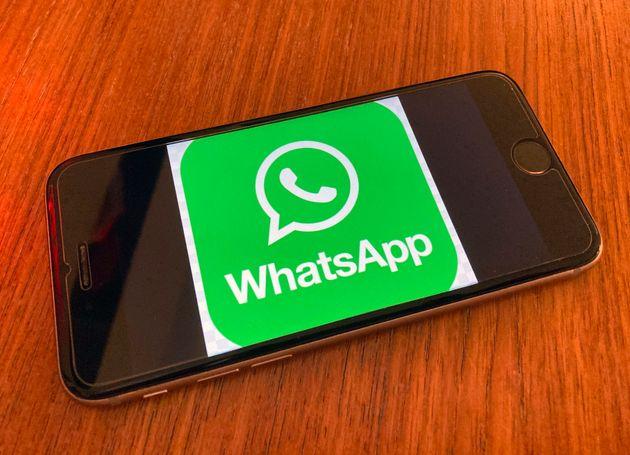 «Έκρηξη» για Signal και Telegram μετά από αλλαγές στους όρους χρήσης του