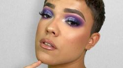 Fabian, 19 ans, 2 millions d'abonnés, bouscule les normes de genre avec des tutos