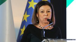 Il Governo non cede al diktat di Bruxelles sui porti e fa ricorso alla Corte Ue (di C.