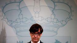 El PSC de Salvador Illa ganaría las elecciones en Cataluña, según el