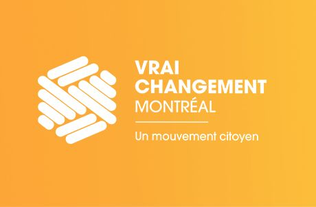 Vrai Changement Montréaln'avait pas présenté de candidat à la mairie en 2017.