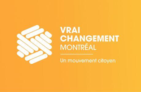 Vrai Changement Montréaln'avait pas présenté de candidat à la...