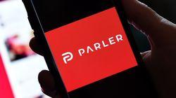 Parler(パーラー)とは?トランプ支持者に人気のSNS