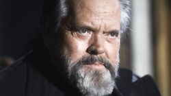 Welles, Giacobbo e gli stregoni