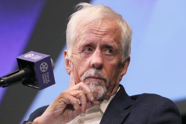 Le réalisateur était devenu célèbre pour sa série documentaire