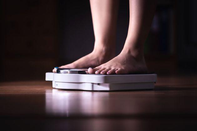 Per una risposta seria ai disturbi del comportamento alimentare fuori dai tabù e