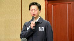 緊急事態宣言を要請。大阪・京都・兵庫の関西3府県が政府に