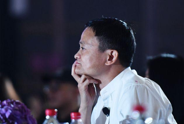 Pechino vuole la testa di Jack Ma (e il suo impero