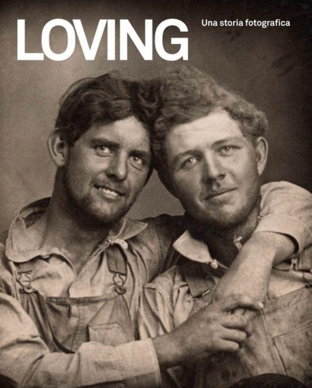 Loving - una storia