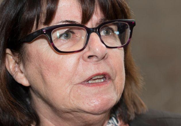 «Nous, on ne peut pas se substituer à la santé publique, mais on demande au ministre...