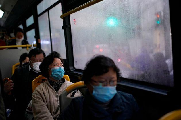 Covid in Cina, 103 casi. Giovedì arriva il team Oms che studia l'origine della