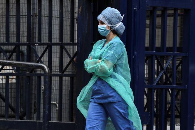 Η Υγεία στην Έκθεση Πισσαρίδη: Μια κριτική