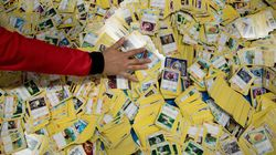 Cette collection de cartes Pokémon pourrait rapporter 750.000 dollars à son