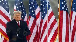 El Partido Republicano sigue fiel a Trump, pese a los