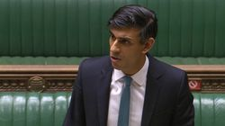 Covid Damage To UK Economy Will 'Get Worse', Rishi Sunak