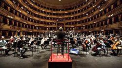 Il live streaming cambierà per sempre musica classica e opera (di E.