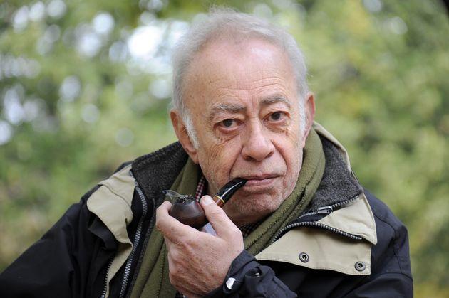 Πέθανε ο πολυβραβευμένος συγγραφέας Βασίλης