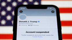 Pourquoi il faut rouvrir au plus vite le compte Twitter de Donald