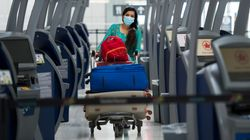 Feds Remove Loophole From Sick Leave Benefit For Pandemic