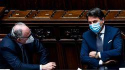 Decreto Ristori 5: altri 5 miliardi per la cassa integrazione (di